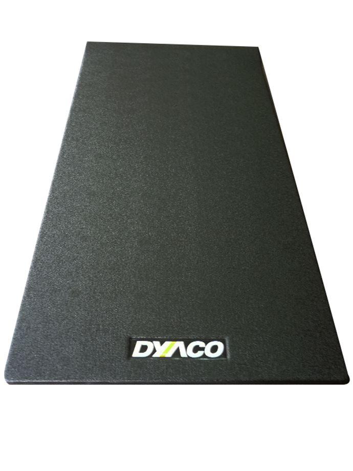 dyaco-djm-700
