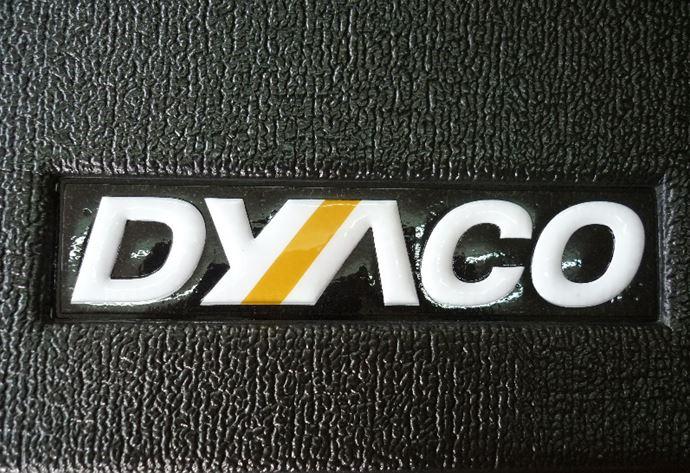 dyaco-djm-900