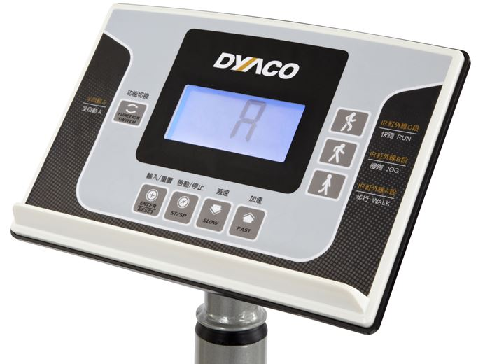 dyaco-rwj-1000