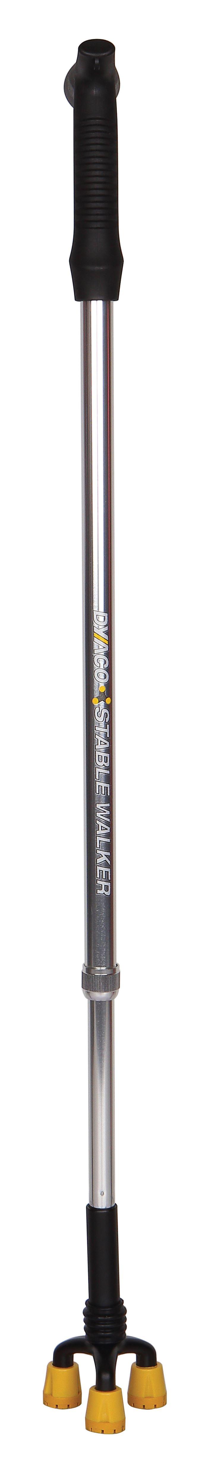 dyaco-sw-850