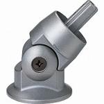 cm-230948